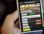 Una app nos descubre más de mil escenarios de cine y TV