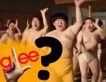 'Dosu-koi Musical', el 'Glee' japonés con luchadores de sumo