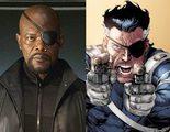 10 personajes que cambiaron de raza (y el mundo no se detuvo)