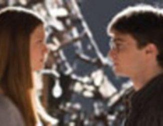 Segundo Teaser-Trailer de \'Harry Potter y el misterio del príncipe\'