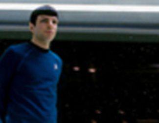 Nuevas imágenes de \'Star Trek 11\'