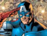 'Capitán America' ya tiene director