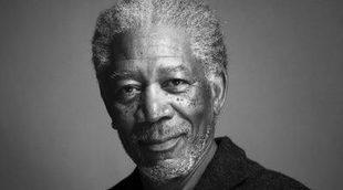 Muere la nieta del actor Morgan Freeman apuñalada en un 'exorcismo'