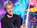 Ellen DeGeneres: 'Ser único es muy, muy importante'