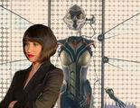 'Ant-Man': Evangeline Lilly revela novedades sobre su futuro como la Avispa