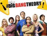 Polémica en el set de rodaje 'The Big Bang Theory'