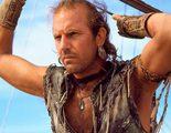 Kevin Costner piensa que 'Waterworld' es mucho más querida de lo que parece