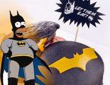 DC Comics: Un paraíso culinario para los fans de Batman y Superman