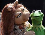 Conoce a Denise, la nueva novia de la Rana Gustavo en 'The Muppets'