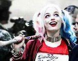 Harley Quinn toma el relevo excéntrico de su novio en el set de 'Escuadrón Suicida'