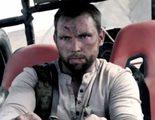 Un youtuber protagoniza una batalla de paintball al estilo de 'Mad Max: Furia en la carretera'