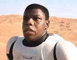 John Boyega ('Star Wars VII') protagonizará 'El círculo' con Tom Hanks y Emma Watson