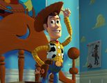 Descubre 6 revelaciones del proceso de creación de 'Toy Story'