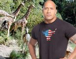 Dwayne Johnson se suma a la adaptación cinematográfica de la atracción de Disney 'Jungle Cruise'