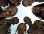 Así empieza 'Fear The Walking Dead'