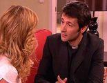 'La que se avecina': Fran Nortes y Lina Forero participarán en la novena temporada
