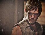'The Walking Dead': ¿Va a morir Daryl en la nueva temporada?