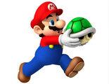 Nintendo ya no cierra la puerta a películas basadas en sus videojuegos