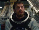 Toby Kebbell, el Doctor Muerte de 'Cuatro Fantásticos', se apunta a 'Kong: Skull Island'