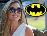 Ofrecen a la niñera de Ben Affleck un millón de dólares por protagonizar la parodia porno de 'Batman v Superman'