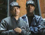 Taquilla EEUU: Los raperos de 'Straight Outta Compton' siguen líderes