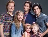 El reparto de 'Padres forzosos' ataca a la TV movie de Lifetime sobre el lado oscuro de la serie