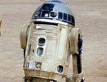 R2-D2 y BB-8 aparecerán en el fuselaje de tres aviones de una aerolínea japonesa