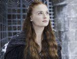 Estos actores de 'Juego de tronos' se encuentran en Belfast, ¿aparecerán en la nueva temporada?