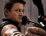Jeremy Renner confirma en qué bando luchará Ojo de Halcón en 'Capitán América: Civil War'