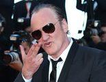 Las 8 perlas de Quentin Tarantino en su última entrevista