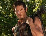 Norman Reedus está abierto a un spin-off de 'The Walking Dead' con Daryl y Merle Dixon
