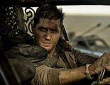 George Miller tenía muy claro desde 1997 cuál sería la trama de 'Mad Max: Furia en la carretera'