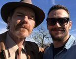 Bryan Cranston y James Franco volverán a trabajar juntos en la comedia 'Why Him?'