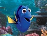 'Buscando a Dory' tendrá un fuerte mensaje crítico contra la cautividad de los peces