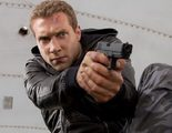 'Terminator Génesis' podría salvar su tropiezo en taquilla gracias a su estreno en China