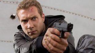 China podría salvar a 'Terminator Génesis'