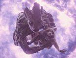 Jeremy Renner cree que nunca veremos un crossover entre 'Guardianes de la galaxia' y 'Los Vengadores'