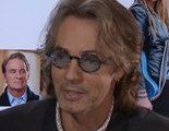 Rick Springfield: 'Interpreto a un personaje muy distinto del Rick Springfield músico en 'Ricki''