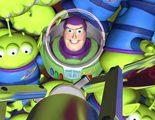 Las 9 pruebas de que 'Toy Story' y 'Del revés (Inside Out)' son prácticamente idénticas