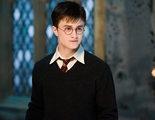 Harry Potter es el villano de la película en este curioso tráiler fan-made