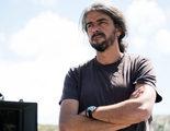 Fernando León de Aranoa: 'Rodar en español es un tesoro'