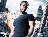 Matt Damon revela que 'Bourne 5' se situará en una época 'post-Snowden'