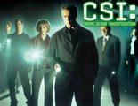 Grissom, Catherine y Sara se vuelven a reunir para despedirse de 'CSI'