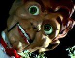 El nuevo tráiler de 'Pesadillas' desata la furia de los monstruos populares