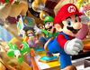 10 pelis de Nintendo que queremos ver