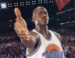 'Space Jam': Sale a subasta el uniforme que Michael Jordan llevaba en la película
