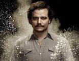 'Narcos': La adictiva vida de Pablo Escobar