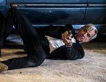 'Anacleto: Agente Secreto': Espía como puedas