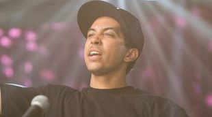 Taquilla EEUU: 'Straight Outta Compton' rompe los sueños de Zac Efron de convertirse en DJ