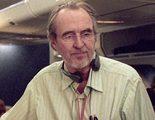 Hollywood reacciona a la muerte del maestro del terror Wes Craven
